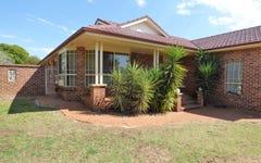 46 Murrayfield Drive, Dubbo NSW