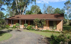 3 Tallowood Close, Failford NSW
