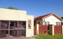 17A Graham Street, Wauchope NSW