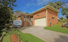 25 Country Club Drive, Batemans Bay NSW