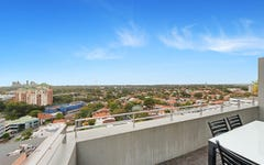 1102/11 Chandos Street, St Leonards NSW