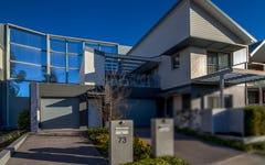 73 Gannett Drive, Cranebrook NSW