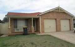 1/14 Schanck Drive, Metford NSW