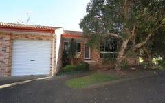 11/24 Station Street, Douglas Park NSW
