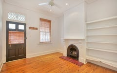 20 Victoria Street, Paddington NSW