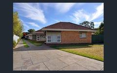 6/138 Avenue Rd, Clarence Gardens SA