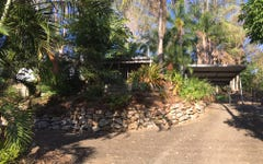 11 Amy Drive, Beenleigh QLD