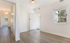 32 Peters Avenue, Wallsend NSW