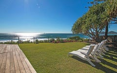 2 Border Street, Byron Bay NSW
