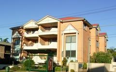 60 Elouera Road, Cronulla NSW