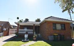 256 Hamilton Road, Fairfield Heights NSW