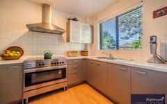 10/100 - 102 Wyadra Avenue, Freshwater NSW