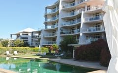 28/179 Ocean Drive - Magnolia Lane Apartments, Twin Waters QLD