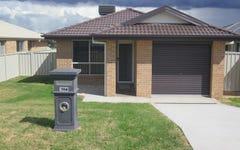 16a Tulipwood Crescent, Tamworth NSW