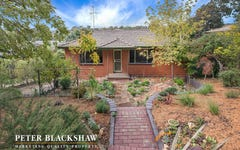 13 Monk Place, Queanbeyan ACT