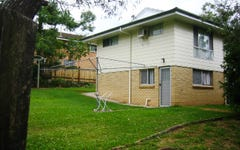 Address available on request, Ferny Grove QLD