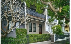 9 Suffolk Street, Paddington NSW