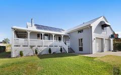 10 Lynanda Court, Rothwell QLD