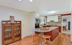167 Dartford Road, Thornleigh NSW