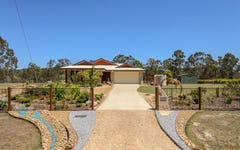 13 Lagoon Road, Beecher QLD