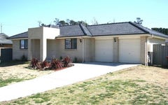 12 Wright, Goulburn NSW