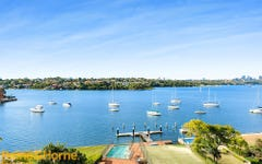11/88 St Georges Crescent, Drummoyne NSW