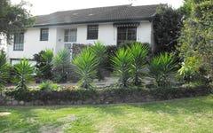 4 Bundacree Place, Forster NSW