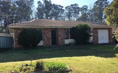 98 Don Mills Avenue, Hebersham NSW