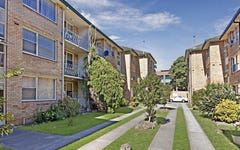 4/28 Russell Street, Strathfield NSW