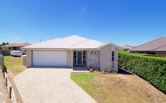 19 Acacia Cl, Raceview QLD