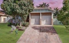 59 Dehavilland Cct, Hamlyn Terrace NSW