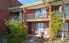 3/15 Thornhill Street, Springwood QLD