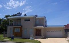 2B St Johns Dr, Croudace Bay NSW