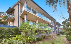 4/59-61 Henry Parry Drive, Gosford NSW