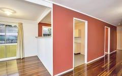 30 Sean Street, Riverview QLD