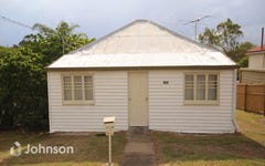 20 Campbell Street, Woodend QLD