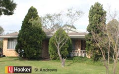 35 Wyperfeld Place, Bow Bowing NSW