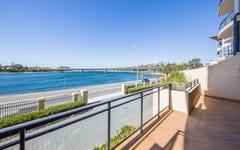 9/1 Riverside Road, East Fremantle WA