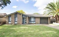 24 Arafura Avenue, Cranebrook NSW
