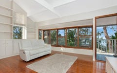 29 York Terrace, Bilgola NSW