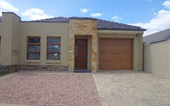 Address available on request, Kidman Park SA