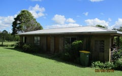 25 Hyland Road, East Deep Creek QLD