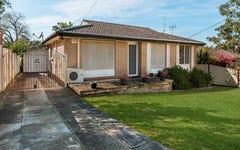 19 Swan St, Kanwal NSW