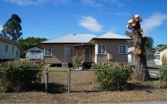 142 South Station Road, Silkstone QLD