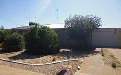5 Ebert Street, Whyalla Norrie SA