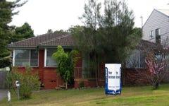 30A Arlington Street, Gorokan NSW