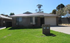 5A Gregory Street, Batemans Bay NSW