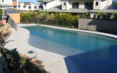 Address available on request, Varsity Lakes QLD