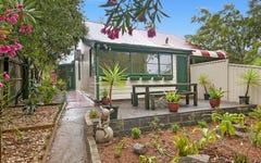 57 John Street, Granville NSW
