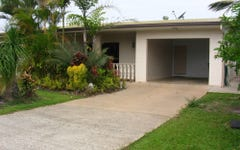 Address available on request, Kurrimine Beach QLD